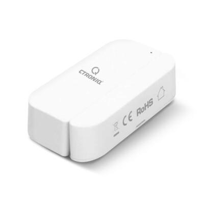 CTRONIQ Smart Sensor CSSD40