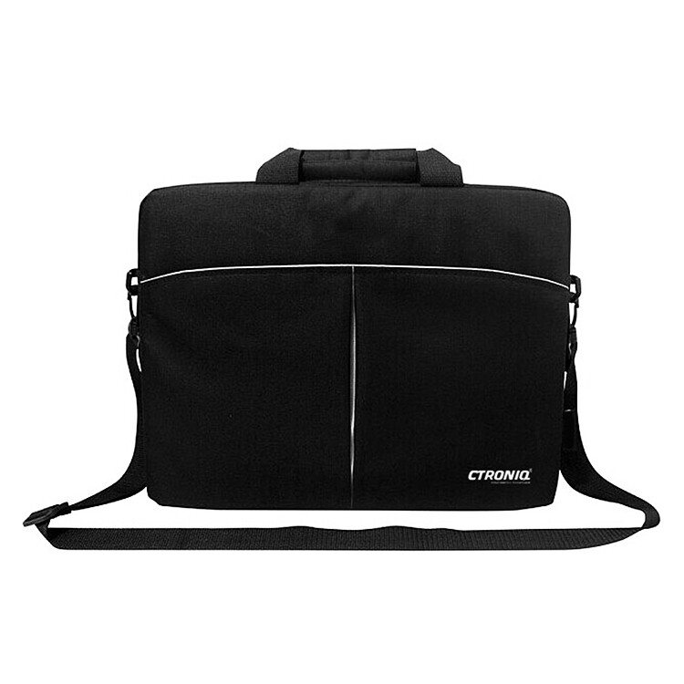 Ctroniq Laptop Bag