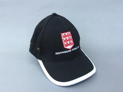 FTFC - Baseball Cap