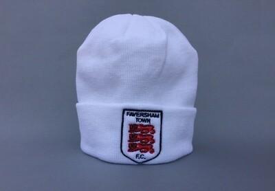 FTFC - Beanie Hat