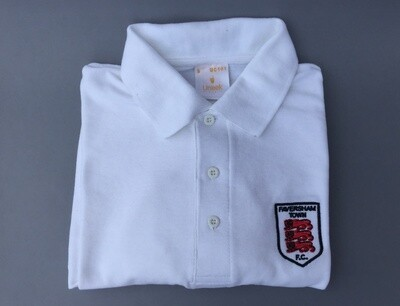 FTFC - Polo shirt