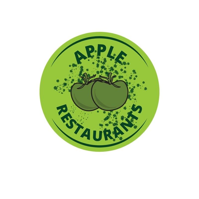 Apple Restaurants Logo