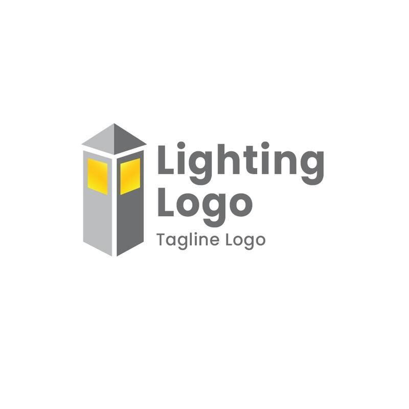 Lighting Logo
