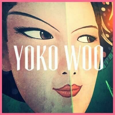 Yokowooaccessories