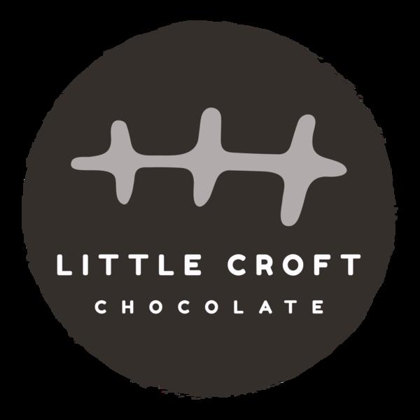 Little Croft Chocolate