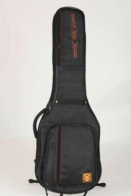 RokSak W30D Pro Series Western Guitar Gig Bag