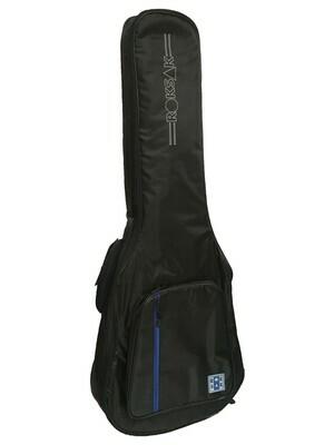 RokSak W10D Standard Series Western Guitar Gig Bag