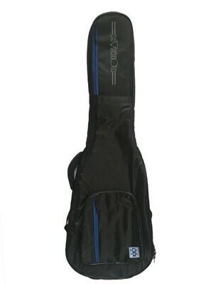 RokSak E20D Performer Series Electric Guitar Gig Bag
