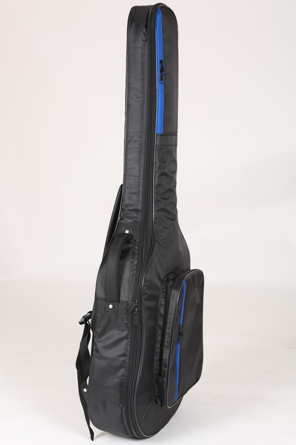 RokSak ESA20D Performer Series Semi Acoustic Guitar Gig Bag
