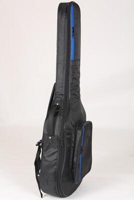 RokSak ESA20D Performer Series Semi Acoustic Guitar Gig Bag