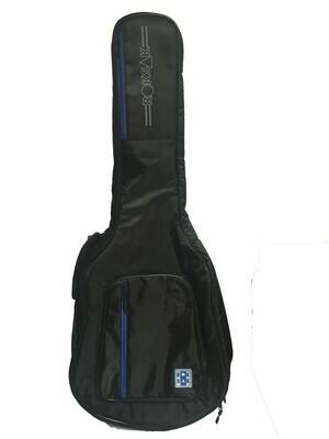 RokSak W20D Performer Series Western Guitar Gig Bag