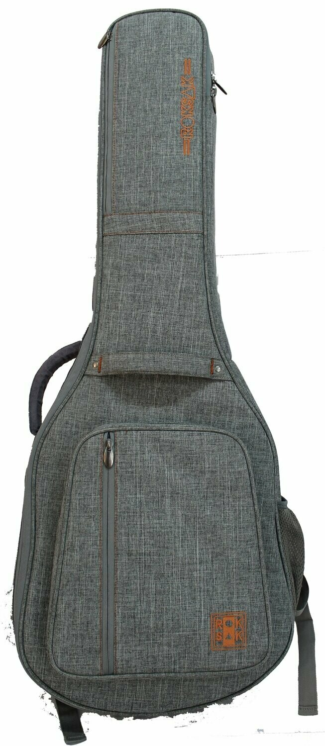 G30GT Tour Series Electric Guitar Gig Bag