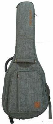 RokSak G30GT Tour Series Electric Guitar Gig Bag