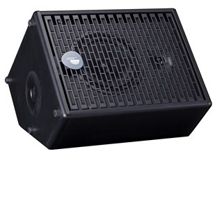Prodipe Personal 6 Monitoring Amp