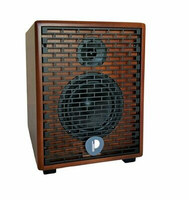 Prodipe Natural 6 Cherry Wood 140w