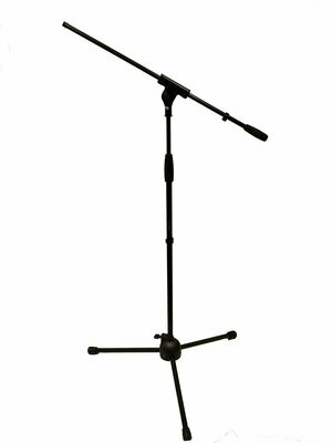 Anvil AMS-11 Boom Microphone Stand
