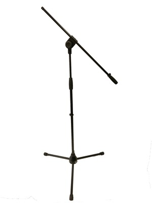 Anvil AMS-101 Professional Boom Microphone Stand