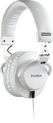 Prodipe 3000W Professional Headphones