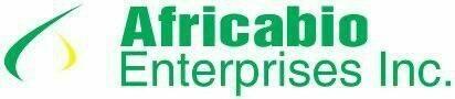 Africabio Enterprises