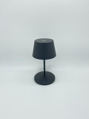 Villeroy & Boch Outdoor Lampe schwarz