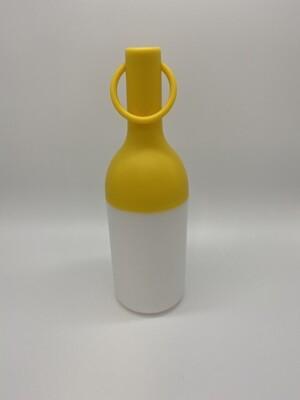 Outdoor Lampe Elo gelb