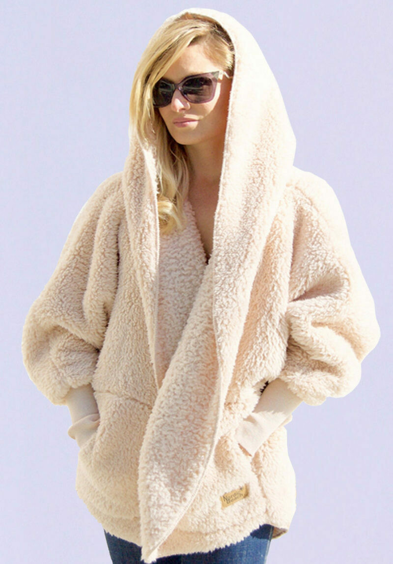 Nordic - Fluffy Frappe