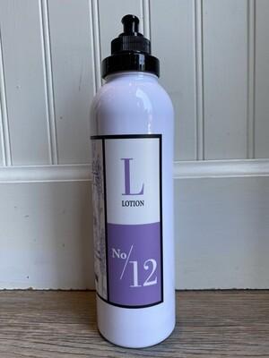 Archipelago Lavender Lotion
