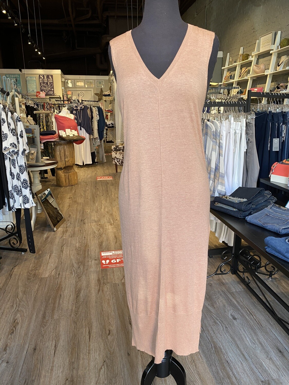 Paper Label Mecca Dress XL