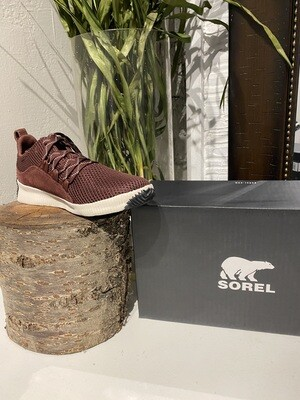 Sorel Out About Redwood 8