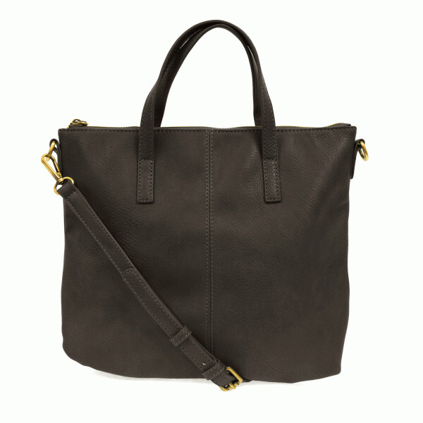 Joy Kim Tote Black