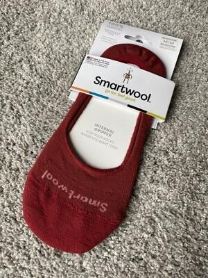 Smartwool Sleuth NS Masala M