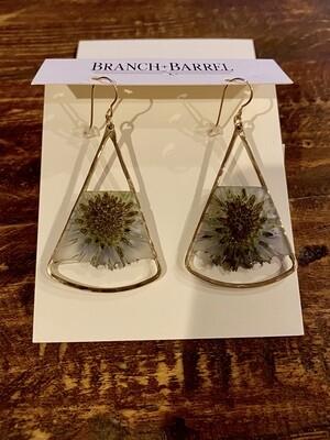 BranchBarrel E205G