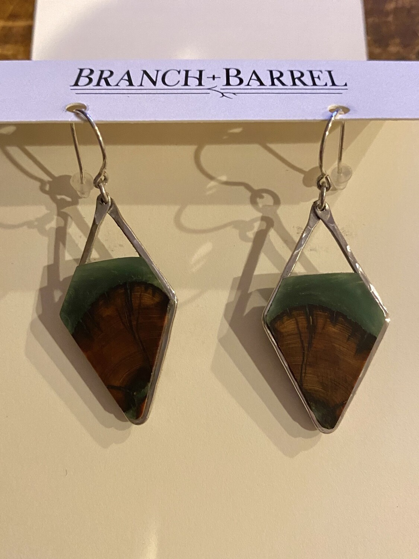 BranchBarrel E512S