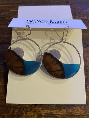 BranchBarrel E528S