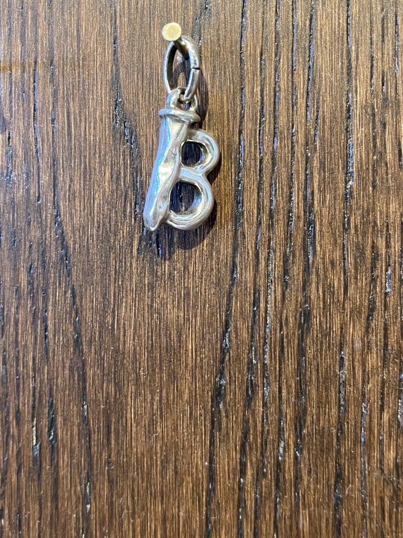 Uno Small B