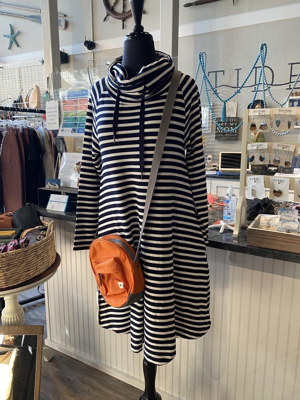 Foil 5631 Dress XL