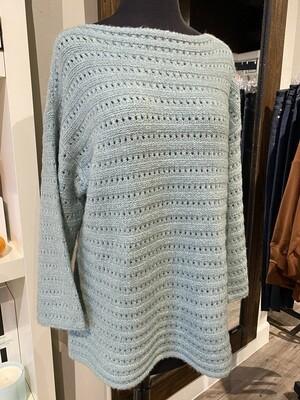 Paper Canyon Knit