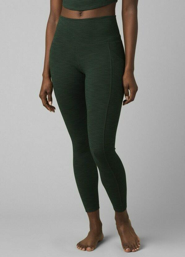 PrAna Becksa 7/8 Legging XL