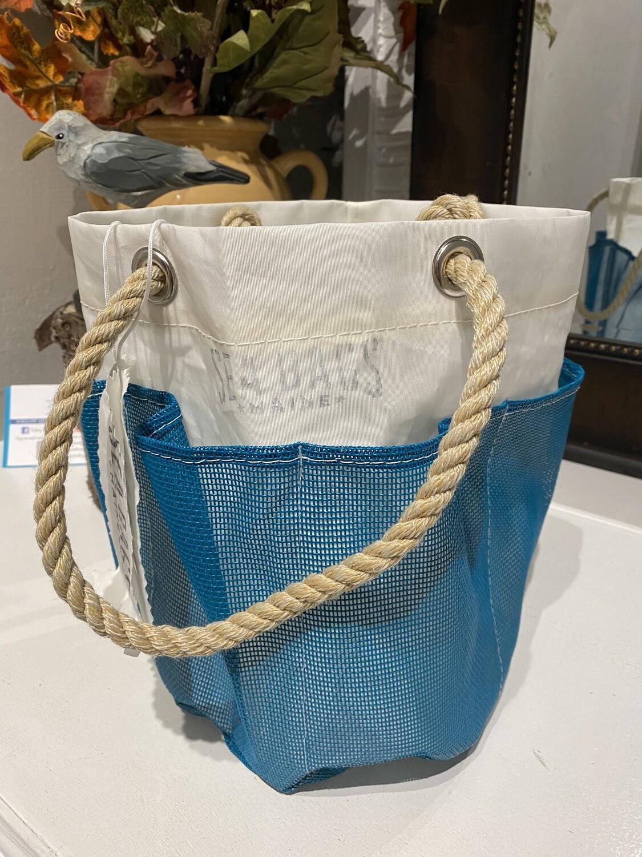 Sea Bags Gardeners Bag