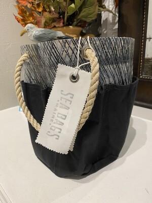 Sea Bags Tool Bucket