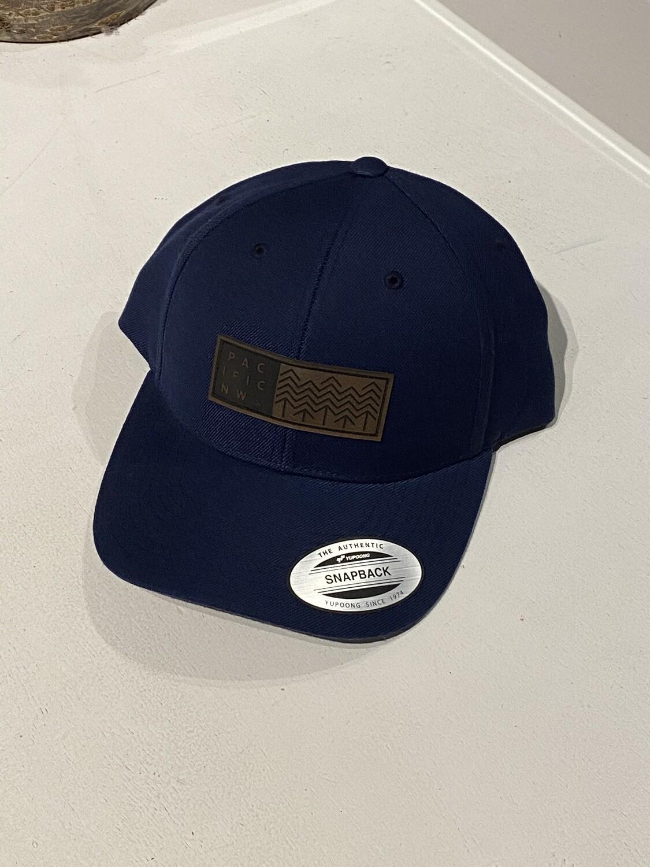 GPNW Vista Hat