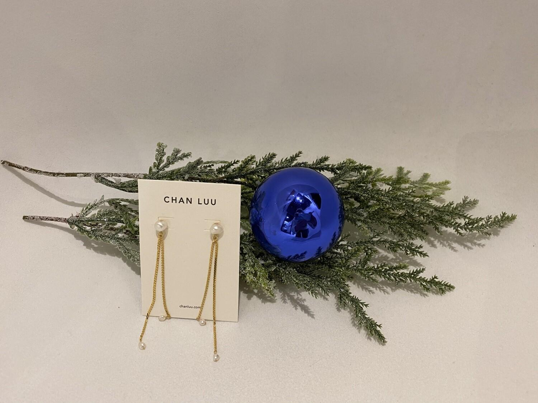 Chan Luu EG-5340