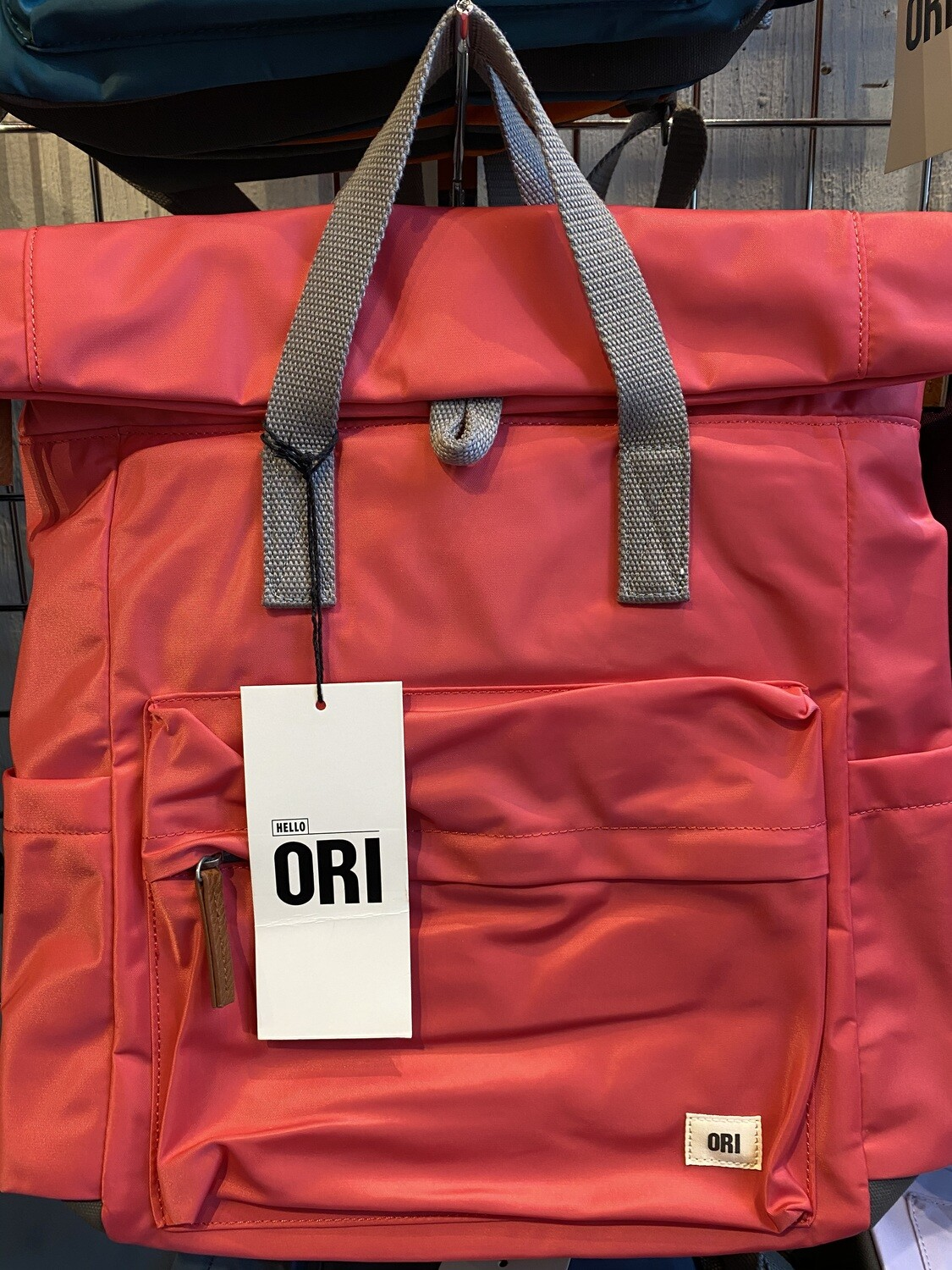 Ori Canfield B Medium Ras