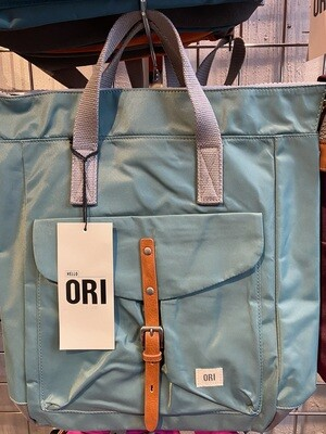 Ori Bantry C  Med - Sage