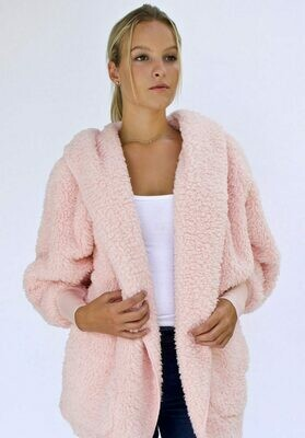 Nordic - Pink Heaven