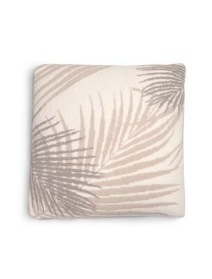 Barefoot Palm Pillow Stone