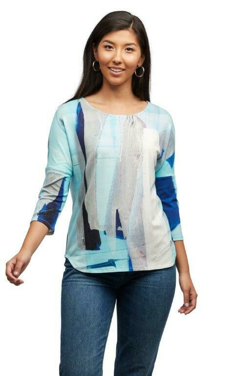 Claire 90507 top