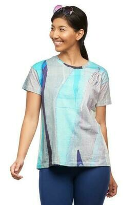 Claire 90599 Top