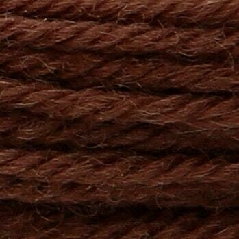 Anchor Tapisserie Wool #09662