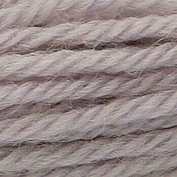 Anchor Tapisserie Wool #09790